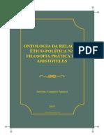 [comentário] amaral_antonio_ontologia_relacao_etica_politica.pdf