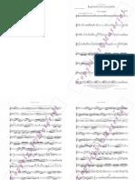 JM50850 Euphonium Concerto David Childs