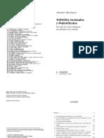 MACINTYRE, Alasdair. Animales racionales y dependientes.pdf