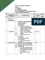 CLS 8 SEM.doc