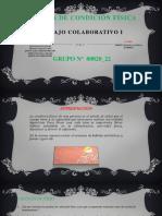 Historia Fisica Grupo No 80020_22