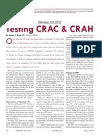 April2013_054-059_datacenters_Beaty.pdf
