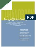Handbook SearchDataCenter Cooling FINAL