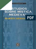 estudio-sobre-m-stica-medieval.pdf