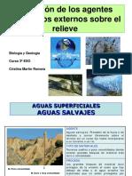 Agentesgeo.pdf