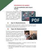 mantenimientodeequipos-120920171941-phpapp01.docx