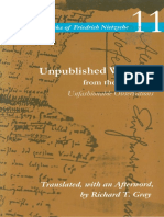 Nietzsche, Friedrich - Unpublished Writings from the period of Unfashionable Observations (Stanford, 1999).pdf