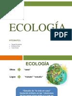 ECOLOGIA ppt.pdf