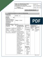 Guia 2 Estructura Plan de Cuentas(2)