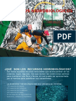 REC. HIDROBIOLOGICOS.ppt +