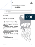 ae_port1_ficha_ava_int_1_3.doc