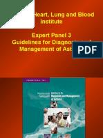 Astm Bronsic Ghid Expert Panel