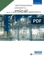 BR_Chemical_GB_6424.pdf