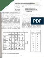 p.(135-152).pdf