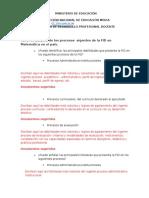Preguntas_generadorasConversatorio.docx
