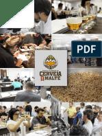 Escola Superior de Cerveja e Malte