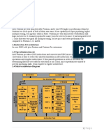 Overview of Processors