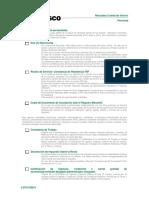 recaudos-cuenta-ahorro-personas.pdf