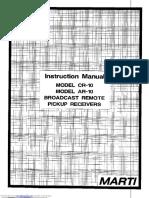 cr10.pdf