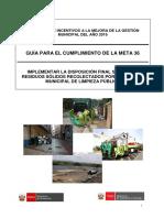 GUÍA PARA EL CUMPLIMIENTO DE LA META 36.pdf