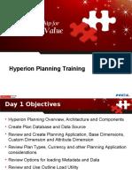 Planning Doc1