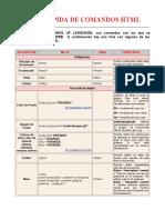Informatica_Anonimo-Html Algunos comandos.pdf