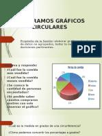 ELABORAMOS GRÁFICOS CIRCULARES.pptx