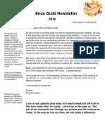 sept2016 newsletter web