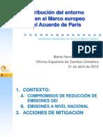 01 Martahernandez Contribucion Entorno Urbano Marco Europeo Cumbre Paris Tcm7-421271