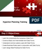 Planning Doc2
