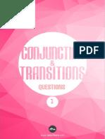 Bağlaç Soruları 1.pdf
