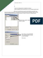 Manual Revit 2016 - Basico