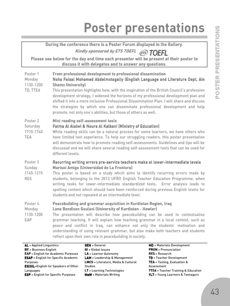 Presentation pages for the webpage english as a second or foreign presentation pages for the webpage english as a second or foreign language educational assessment fandeluxe Image collections