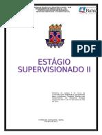 GABRIELA.pdf