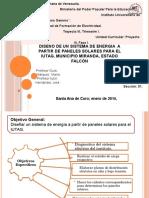 PRESENTACION DE PROYECTO GUARIATO, DE LEON, FLORES.pptx