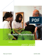 Brochure+Physiotherapy