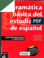 Gramatica esp. contenido.pdf