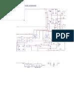 Full Bridge DC DC Schematic_report