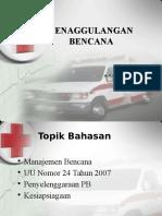 Manajemen Bencana.pptx