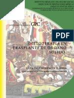 dietoterapia transplante organo.pdf