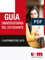 Guia Estudiante IC 2015-1 (1)