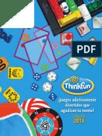Catálogo ThinkFun 2014.pdf