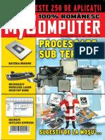 MyC_41_2007.pdf