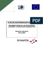 APREMAT. Plan de Sostenibilidad.pdf
