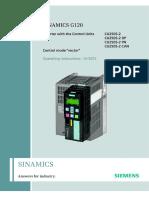 53328052235_en-US.pdf