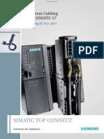 76229629-SIMATIC-Catalog-KT10-2-Connect-2012.pdf