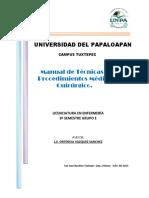 210694465-Manual-de-Tecnicas-y-Procedimientos-Medico-Quirurgico-sexto-e.pdf