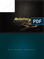 AviatorPro Study Guide