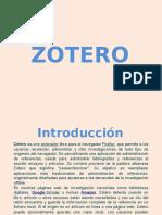 tutorialzotero-110207112203-phpapp01