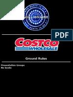 Costco Presentation (1)